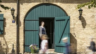 Tag der offenen Tür – lernen Sie Louisenlund kennen