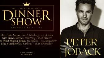 DINNER SHOW - Elite Hotel - Peter Jöback.jpg