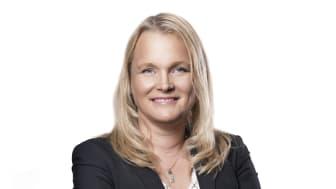 Sofie Kjellin, chefsjurist HSB Riksförbund