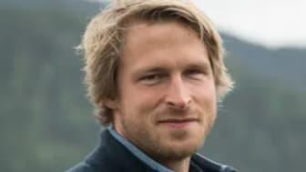Jan Tore Jensen – CEO Bergans