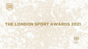 Nominate your grassroots sport and physical activity heroes in the London Sport Awards 2021