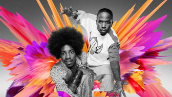 OutKast till Way Out West