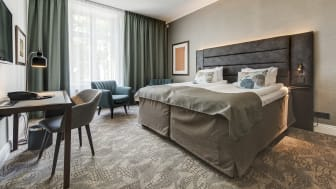 Suite-bed-Clarion-Collection-Hotel-Victoria-3