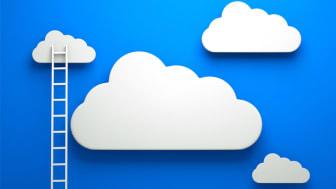 """IBM turvaa """"bring your own"""" -pilvisovellukset työkäytössä"""