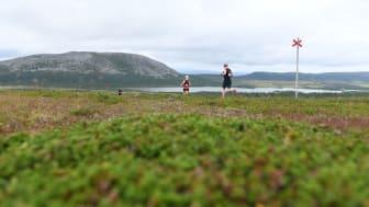 Vemdalen_fjällmaraton_pressbild