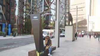 Ford smarte parkbenker (3)