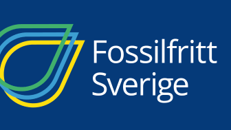 Wibax fortsätter jobba för ett fossilfritt Sverige