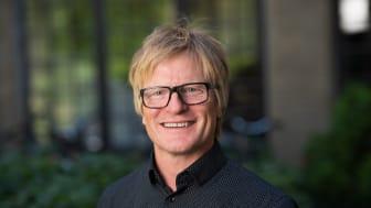 - Grønne bygg vil etterhvert bli et krav for å få lån, skriver utviklingssjef i Grønn Byggallianse Anders Nohre-Walldèn i dette blogginnlegget.