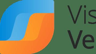 Visma Verzuim neemt Odata connector over van i8