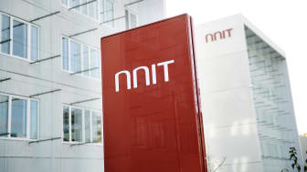 New additions to the NNIT management team