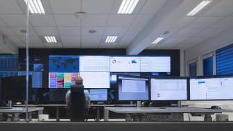 14. januar ønskes pressen velkommen til et sikkerhetsseminar ved Telenors operasjonssenter på Fornebu.