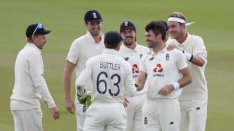 The selectors have awarded 12 Test contracts and 12 White Ball contracts. Photo: Getty Images