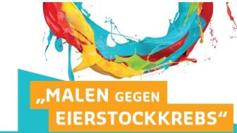 Bild Copyright: Deutsche Stiftung Eierstockkrebs