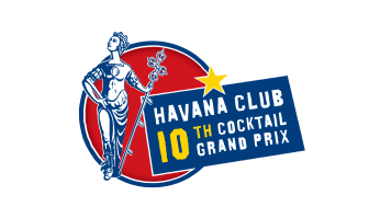Havana Club jakter den nye mojitoen