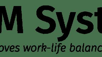 PQM_systems_logo