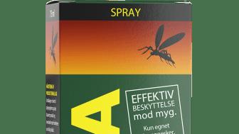 Mygga_Spray75ml_Kapsel_DK_A01_1001112.png