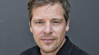 Jens Mikkelsen