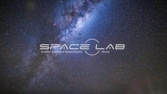 Den unika testanläggningen IRF SpaceLab i Kiruna avser hårdvara för rymdprojekt och är tillgänglig för externa parter. Nu presenteras anläggningen i en film och på en webbsida.