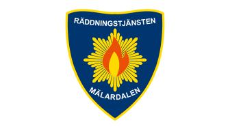 RTMD:s nya logotyp!
