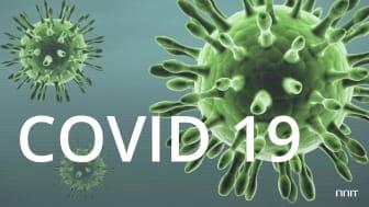 NNIT skal understøtte dokumentationen af sikkerhedsdata for COVID-19 vaccine
