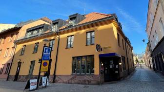 ABK köper Kv Mårten Persson 11 mitt i Kristianstad