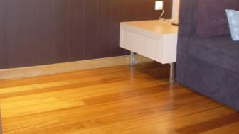 7 Flooring Tips - For a Better Home