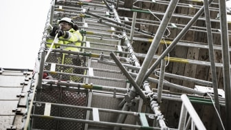 Varför ökar dödsolyckorna på jobbet?