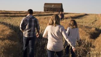 Darmkrebs in der Familie bedeutet ein Risiko für direkte Angehörige