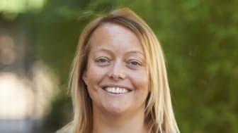 Sally Brooks, Executive Headteacher, Fulham Cross Academy, Hammersmith & Fulham, London, UK, is leading The Borough's Schools forward in partnership with eduCCate Global to upskill all teachers to teach a Cross-Curricular Climate Curriculum.