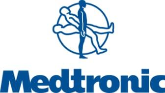 Medtronic publicerar 2014 års INTEGRERADE RESULTATRAPPORT