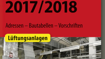 Brandschutz Kompakt 2017/2018