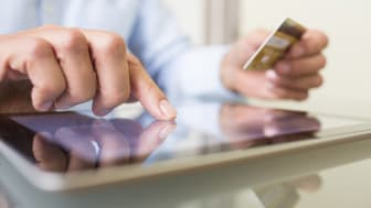Netthandle fra utlandet – hvordan påvirker de nye reglene prisen?