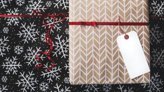 Coronajul gör att fler vill ge ideella julklappar