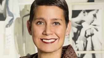Christina Ståhl