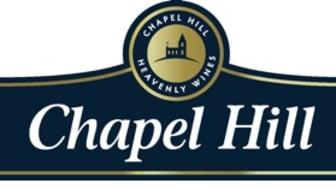 Sveriges populäraste bubbel - Chapel Hill - i ny design!
