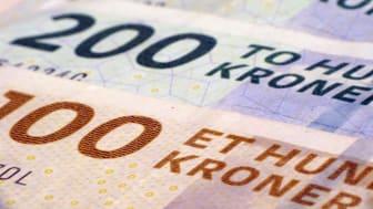 Nu kræver myndighederne rejsebureauernes støtte tilbagebetalt