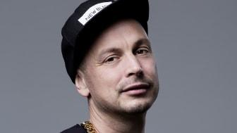 Foto: Erikbyerik