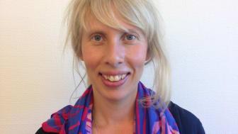 Josephine Sörenson 16-9.jpg