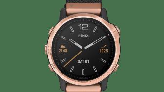 fenix6S-Sapphire_HR_3001.5