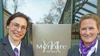 Erste IHK-zertifizierte Meeting Manager für die Region Krefeld