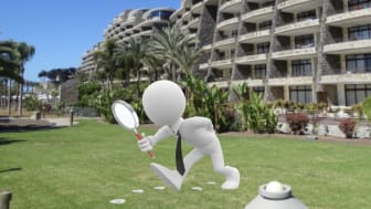 ANFI: Is Europe's most successful timeshare resort criminally hiding assets to avoid compensation payouts?