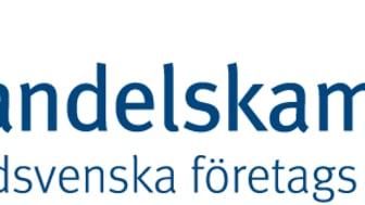 Handelskammarens logo.jpg