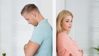 Der Rosenkrieg um das gemeinsame Haus muss nicht sein:  Fachmaklerin Sonja Moog aus Kassel kennt auch die Alternativen  bei Trennung oder Scheidung
