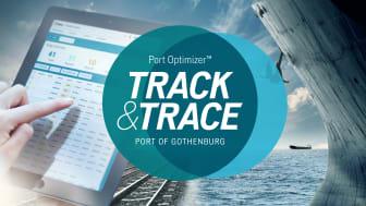 BILD_GH_TrackTrace_LOGO_1920x1080pxl