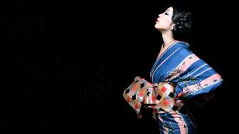 Foto: Akira Times