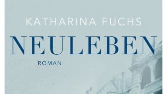 Cover_Fuchs_Neuleben