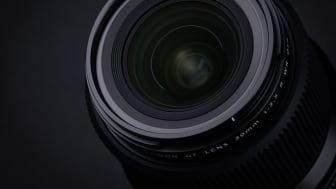 2 RASKGF30mm.jpg