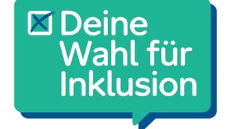 Bundestagswahl entscheidet über Zukunft von Inklusion