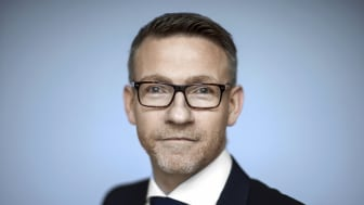 NNIT and Association of Danish Pharmacies extend collaboration