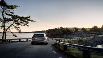 223578_New_Volvo_V60_exterior